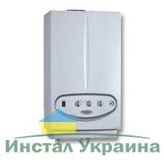 Газовый конденсационный котел Immergas Victrix 26 2 I condensing