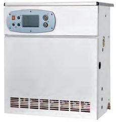 Газовый котел Beretta Novella Maxima 90N
