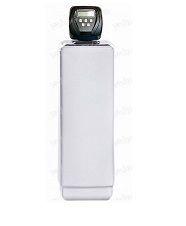 Фильтр для умягчения и удаления железа Ecosoft FK 0835 Сab CI