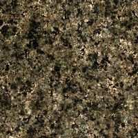 Плитка полированная Челновское месторождение Т3