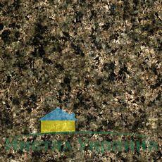Подоконник из гранита Челновское месторождение Т3