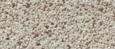 Ceresit CT 77 цвет 13D Мозаичная штукатурка 08-1,2 мм цена