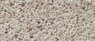 Ceresit CT 77 цвет 13D Мозаичная штукатурка 08-1,2 мм