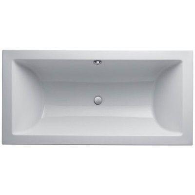 Акриловая ванна Keramag Preciosa II 1800 x 900 мм цена