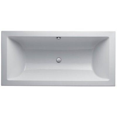 Акриловая ванна Keramag Preciosa II 1905 x 905 мм цена