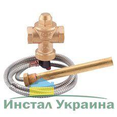 ICMA 605 Клапан теплового сброса 3/4'' (90605AE05)