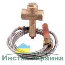 ICMA 608 Клапан теплового сброса 3/4'' (90608AE05)
