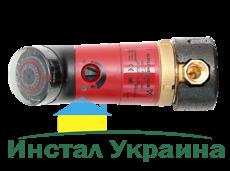Насос рециркуляционный Grundfos UP (таймер) 15-14BU (96433884)