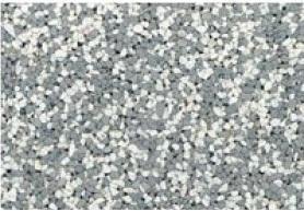 Ceresit CT 77 цвет 60M Мозаичная штукатурка 1,4-2,0 мм