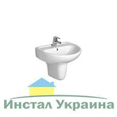 Умывальник Kolo NOVA TOP (55*46.5) б/о
