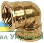 Колено 90* 612 ВР 3/4 R Sanha