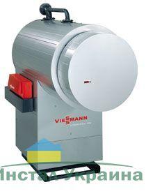Газовый котел Viessmann Vitocrossal 300 508 кВт с Vitotronic 300 (без горелки разборной)