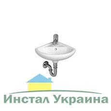 Умывальник Kolo NOVA TOP (32) угл