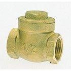 купить ICMA Запорный клапан 51 1