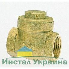 ICMA Запорный клапан 51 3/4
