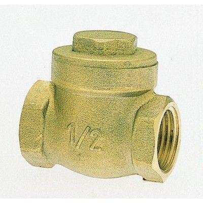 ICMA Запорный клапан 51 3/4 цена