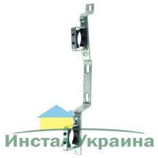 ICMA кронштейн коллекторный 3/4`