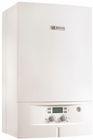 Газовый котел Bosch Condens 2000 W ZWB 24-1 AR (7736900107)