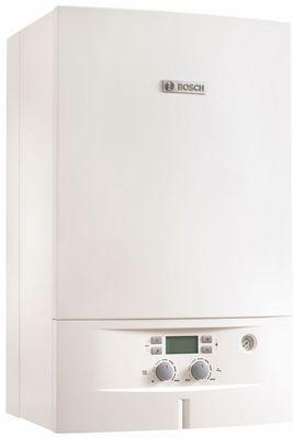 Газовый котел Bosch Condens 2000 W ZWB 24-1 AR (7736900107) цена