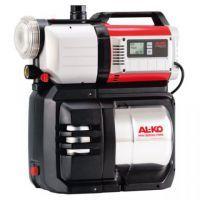 Насосная станция AL-KO HW 5000 FMS Premium (бак 20л) цена