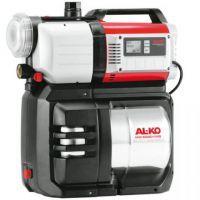 Насосная станция AL-KO HW 6000 FMS Premium (бак 20л) цены