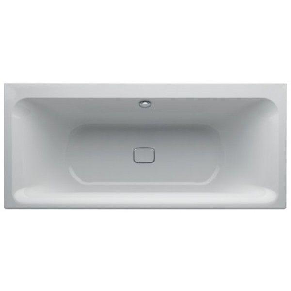Акриловая ванна Keramag myDay 1800 x 800 мм