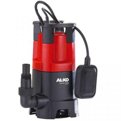 Дренажный насос AL-KO Drain 7000 Classic цена