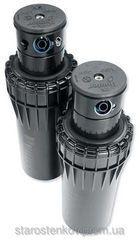 купить Роторный дождеватель Hunter I-90-36V Всенаправленный, с обратным клапаном,стальной, Н=7,6 см