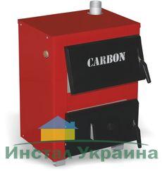 Твердотопливный котел CARBON- КСТо-10