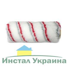 Валик 48/250 (02-319) для потолка и стен длинный ворс Мультиколор Favorit