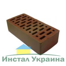 Клинкерный кирпич ТМ Керамейя Магма Диабаз