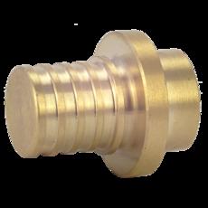 Заглушка натяжная FADO SLICE 20 мм (SFZ02)