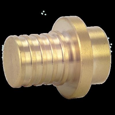 Заглушка натяжная FADO SLICE 16 мм (SFZ01) цены