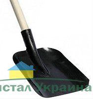 Лопата совковая, (Росия) (70-799)