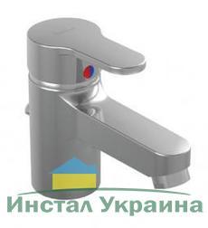 Смеситель для умывальника Vidima SEVA FRESHB9945AA