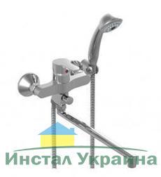 Смеситель для ванны Vidima SEVA FRESH B9953AA