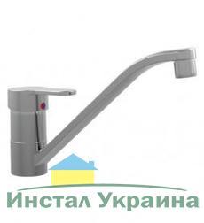 Смеситель для мойки Vidima SEVA FRESH B9954AA