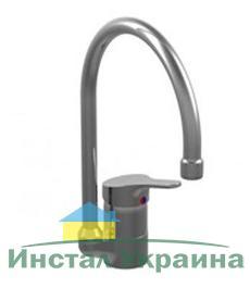 Смеситель для мойки Vidima SEVA FRESH B9955AA