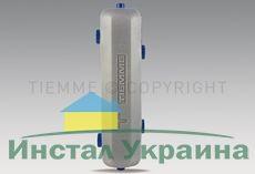 """Tiemme гидравлический сепаратор с изоляцией 1 1/2"""" внутр. 6 м3/ч. (3160038)"""