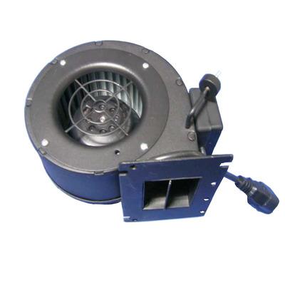 Вентилятор RV-12R цена