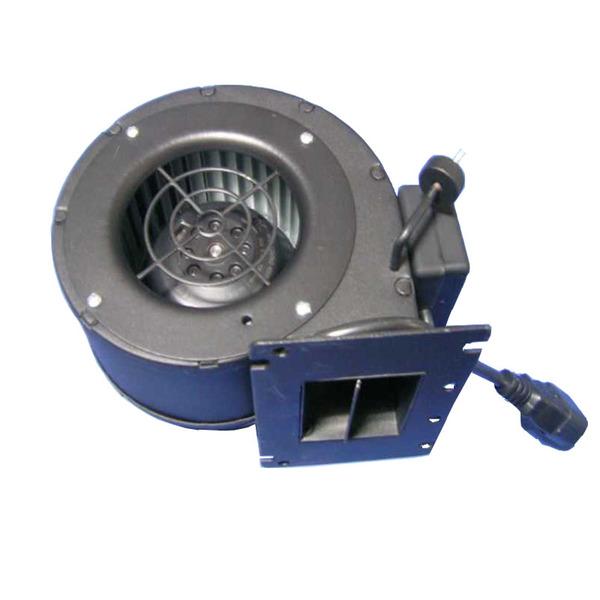 Вентилятор RV-12R