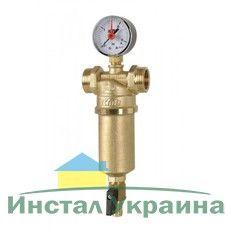 ICMA фильтр тонкой очистки 750 ВН 1 1/4`