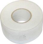 купить Бандажный рулон 90м, лента клейкая для заделки швов и трещин
