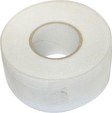 Бандажный рулон 90м, лента клейкая для заделки швов и трещин