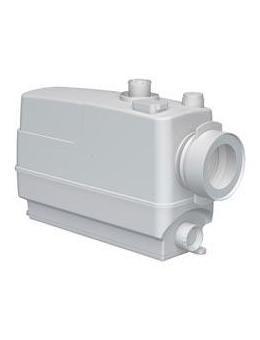 Канализационная установка Grundfos Sololift 2 CWC-3 (97775316) цена