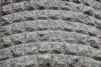 купить Плитка рваный камень Корнинское месторождение