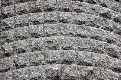 Плитка рваный камень Корнинское месторождение цена