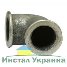 ТК Уголок Ду 50 (чугун, в/в)