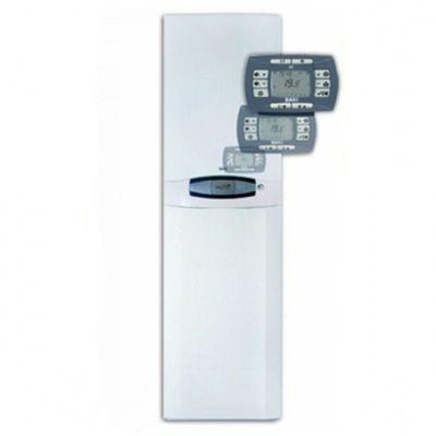 Газовый котел Baxi LUNA 3 COMFORT НТ 240 Solar цены
