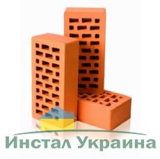 Кирпич клинкерный Евротон Палермо персиковый